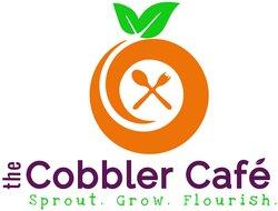 The Cobbler Café