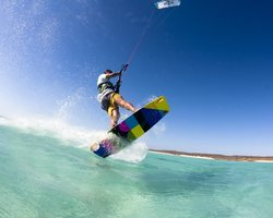 Adventure Kiting WA - Day Lessons