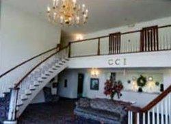 Convention Center Inn