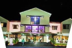 Roop Resorts