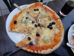 Portofino Ristorante-Pizzeria