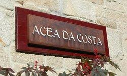 Restaurante Acea da Costa