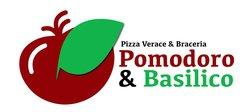 Pomodoro & Basilico - Pizza Verace e Braceria