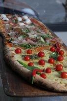 Pizzeria le Due Palme