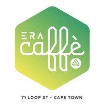 ERA Cape Town