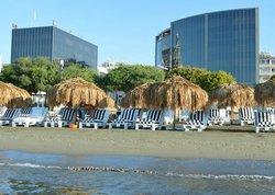 DaNala Beach