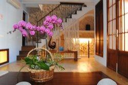 Hotel Rural 3 Punts Caimari