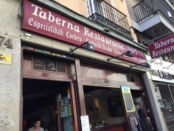 Taberna Sofia