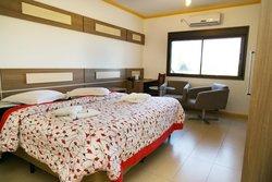 Hotel Bemtevi