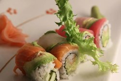 Fulin's Asian Cuisine Franklin