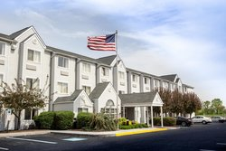 Knights Inn & Suites Allentown