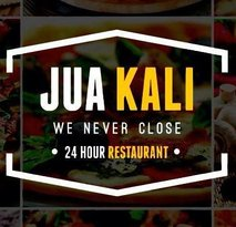 Jua Kali