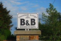 Lissadell Lodge B&B