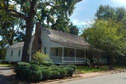 Sterne Hoya House Museum