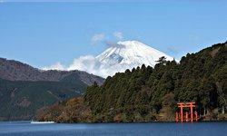 BigPhotoForhakone-machi (114810023)