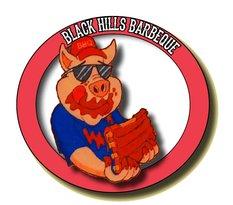 Black Hills Barbeque