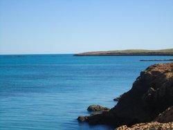 Cape Keraudren Nature Reserve