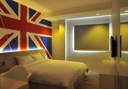 Summer Bed n Breakfast