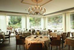 Krone Buochs - Hotel & RESTAURANT