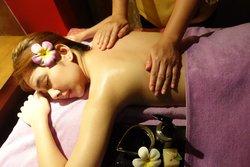 Ruen Thai Health Massage & Spa