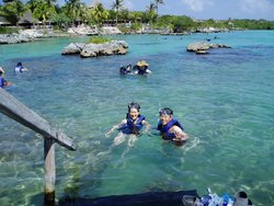 Cancun Aquasports