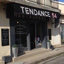 Tendance64