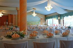 Hotel & Restaurant Bosman