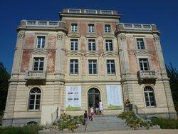 Villa Rohannec'h