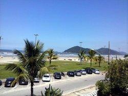Praia de Maitinga