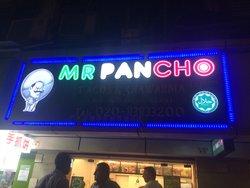 Pan Qiao XianSheng Western Restaurant
