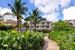 Prestige Hotel Vero Beach - Ocean Front
