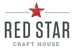 Red Star Craft House