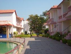 Ayur Clinic Goa