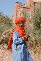 Best of Morocco Tours - Day Tours