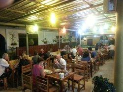 Kook Restaurant