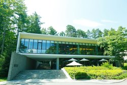 Regina Resorts Fuji Suites&Spa