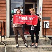 Fredrikstad Tourist Office