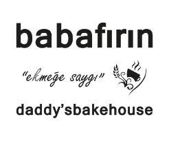 Babafirin & Daddy's Bakehouse