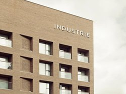 Industrie Hotel
