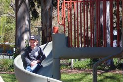 Yarra Junction Community Playground