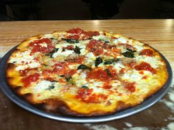 Marcellos Coal Fired Restaurant/Pizza