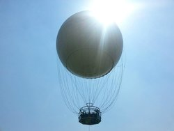 HiFlyer Baloon Polska