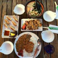 Sakae Japanese Dining Bar