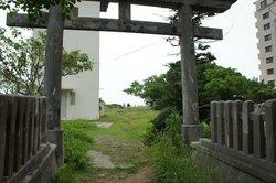 Miigusuku
