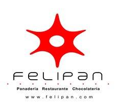 Felipan