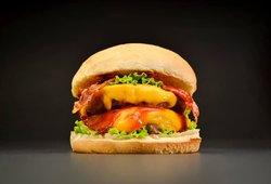 Hunger Burger