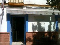 La Huerta, 9