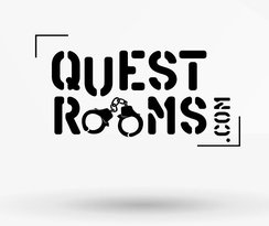 Questrooms - Room Escape Game