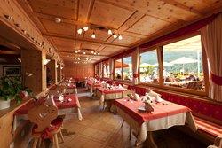 Hotel Restaurant Astras