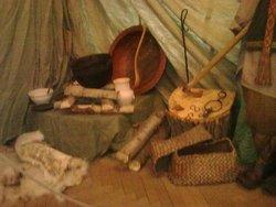 Dzherzhinsk Local Lore Museum